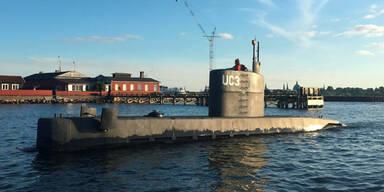 UC3 Nautilus U-Boot