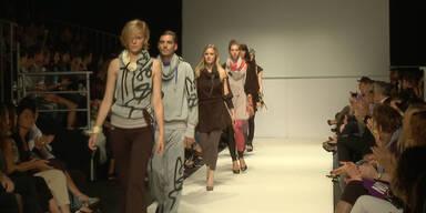 Urban Fashion Night - Amateuer