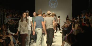 Urban Fashion Night - Hangmatta