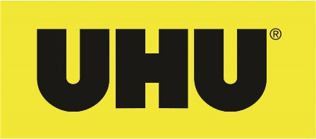 UHU, Logo_300dpi_100x44mm_D_NR-14219.jpg