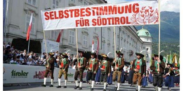 Wien prüft Doppelstaatsbürgerschaft