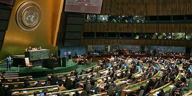 Österreich im UNO-Menschenrechtsrat