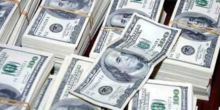 US-Notenbank diskutiert Ausstieg