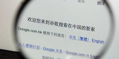 US-Internet-Unternehmen folgen Google