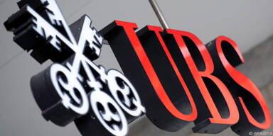 US-Steuerbehörde IRS macht Druck auf UBS
