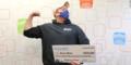 USA: Ein Mann aus Idaho gewinnt zum sechsten Mal in der Lotterie