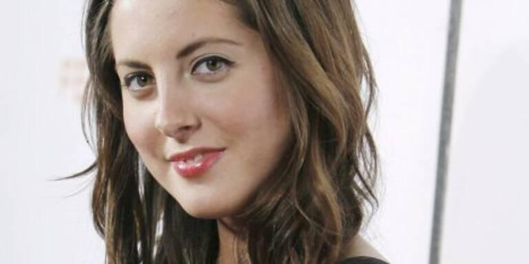 Wokalek: Schwere Trennung von langen Haaren