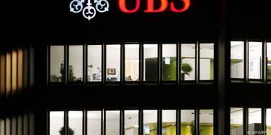 USA soll Daten von rund 5.000 UBS-Konten erhalten