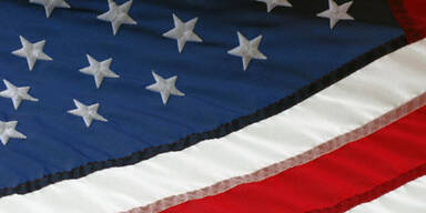 US_Flagge