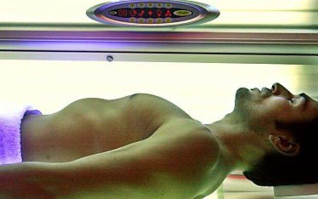 Dermatologen begrüßen Solariumsverbot
