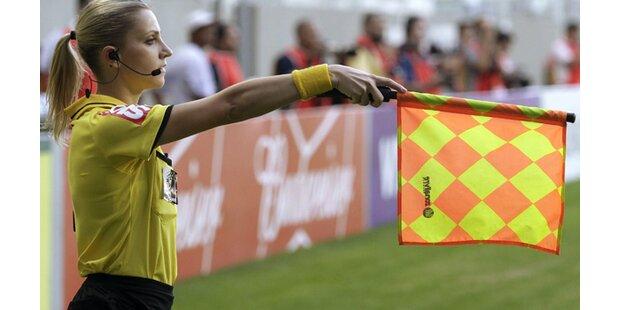 Zusammenfassung serie a brasilien ergebnisse for Ergebnisse erste liga