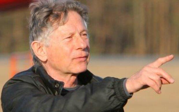 Roman Polanski geht es nicht gut