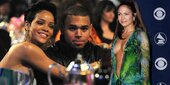 Grammys: Die 7 größten Skandale