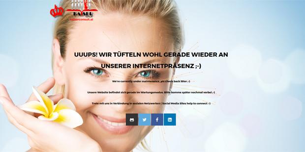 Schwimmschule Steyr Onlineshop