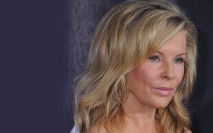 Lifting-Opfer: Erkennen Sie diesen verbotoxten Hollywoodstar?