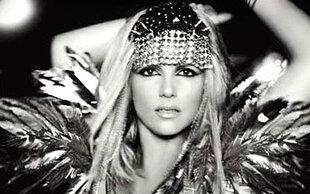 Doppeltes Lottchen: Britney Spears' neues Parfum