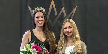 Miss Vienna 2019: So skurril lief die neue Wahl ab