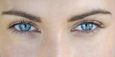 'Augenring-frei' in nur 10 Minuten