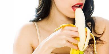 Die 7 größten Oralsex-Mythen