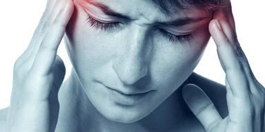 Neue Studie: Stress verursacht Krebs