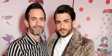 Marc Jacobs: Schluss mit Vuitton & Freund