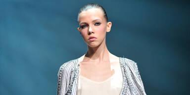 Yasmin Le Bon: Junge Models kosten weniger!