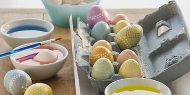 20 Fakten über das Osterfest