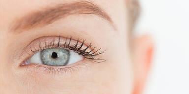 Augen: Der Spiegel unserer Gesundheit