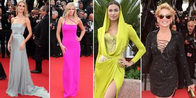 Cannes 2014 - Teil 4