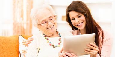 10 Tipps für ein langes Leben