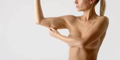 Warum Eiweiß für einen fitten Körper so wichtig ist