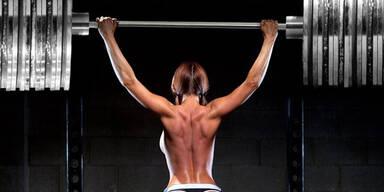 Das sind die 6 größten Trainings-Irrtümer
