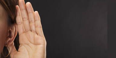 Schwerhörigkeit: So können Sie als Angehöriger helfen