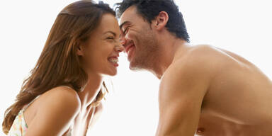 10 unsexy Dinge an Sex