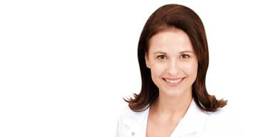 Was hilft bei schwerer Neurodermitis?