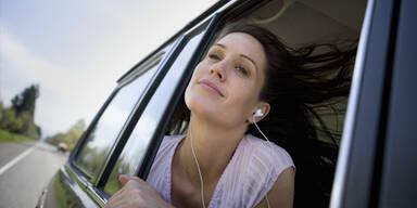 5 Tipps gegen akutes Fernweh
