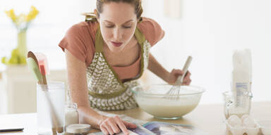 6 geniale & einfache Koch-Tipps von Profis