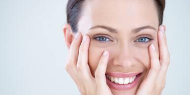 100 Beauty-Tipps fürs Wochenende