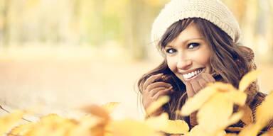 10 Gründe den November zu mögen