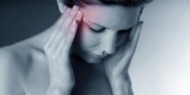 Stechende Schmerzen im Körper richtig deuten