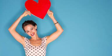 Das Love-Prinzip: Liebe als Medizin