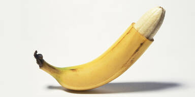 7 Fakten über die männliche Erektion