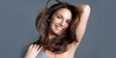 Detox für Ihr Haar