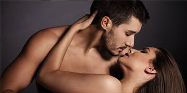 Studie: Das ist die gefährlichste Sexstellung