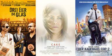 Filmstarts 10.4.