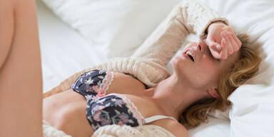 Kann jede Frau multiple Orgasmen haben?