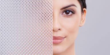 Was das Gesicht über die Gesundheit verrät