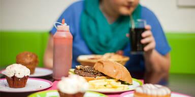 Transfette werden in US-Lebensmitteln verboten