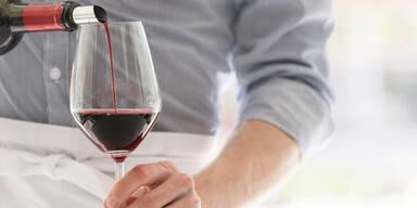 Diese Krebsarten begünstigt Alkohol