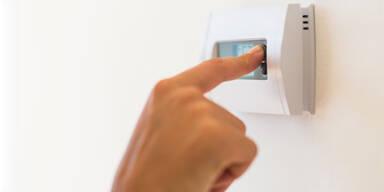 Wie gesundheitsschädlich ist die Klimaanlage?